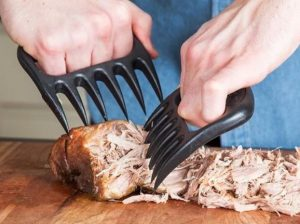 meat handler claws e1508858652101 - 19 Kitchen Gadgets That'll Make You Look Like a Culinary Genius