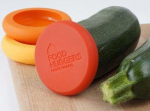 silicone food savers e1508858402318 - 19 Kitchen Gadgets That'll Make You Look Like a Culinary Genius