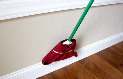 NEW cleaning HACK! Must try later! REPIN