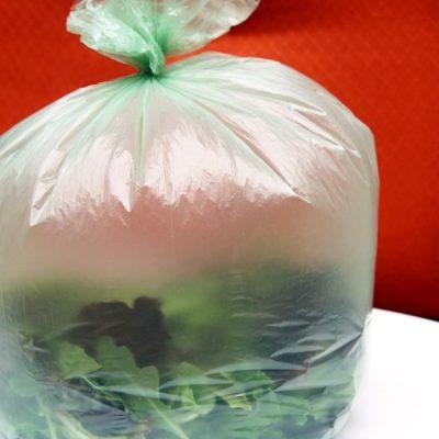 7 Simple Hacks That'll Make Your Fresh Fruit and Veggies Last Longer