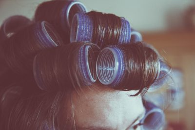 Hair care tips and hacks for the everyday girl.