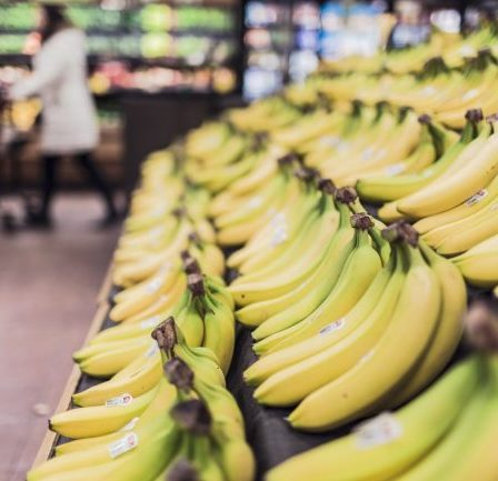 Save money at the grocery store with these simple tips!