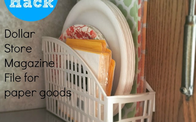 8 Brilliant Storage and Travel Hacks from Full-Time RVers You'll Love