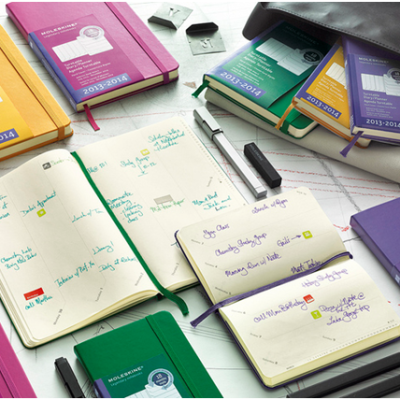 The Top 5 Best Student Planners for Teens