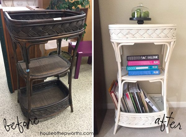 pianocartpinterestad e1557865687101 - 10 Simple Thrift Store Makeover Ideas You'll Want to Steal