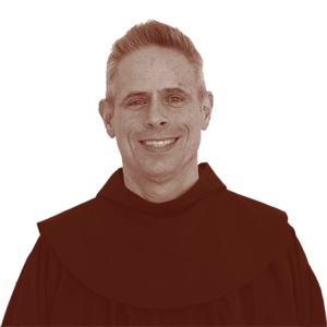 Fr. Michael Perry, OFM