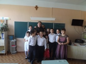 Russia_Franciscan_School25_8