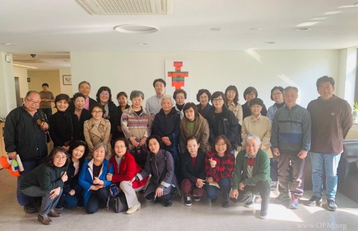 1.Dialogue Commission in Korea_1