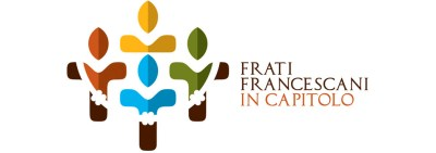 Franciscan Friars in Chapter