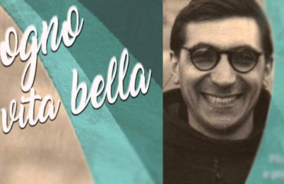 The Dream of a Beautiful Life: 5th Anniversary of Blessed Gabriele M. Allegra's Beatification