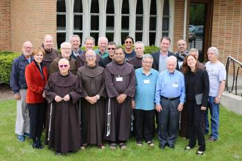 FranciscanMission_6