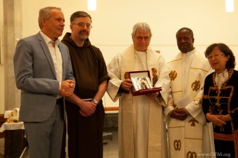 Franciscans_International_30th_6