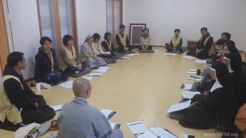 3.Dialogue Commission in Korea_3