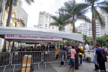 Franciscan_Tent_SaoPaolo_2