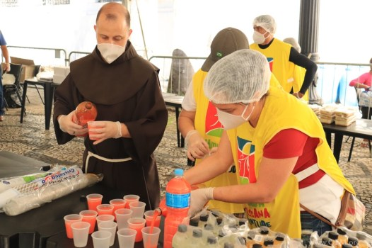 Franciscan_Tent_SaoPaolo_5