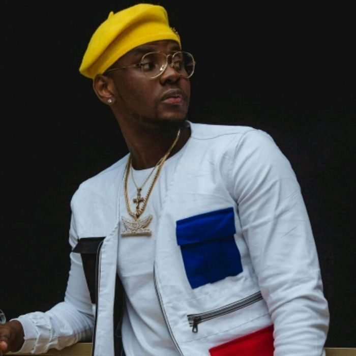 Top 10 Nigerian Celebrities Who Have Not Done Giveaway Online Since COVID-19 Lockdown Started (No. 5 Is Very Stingy) 19