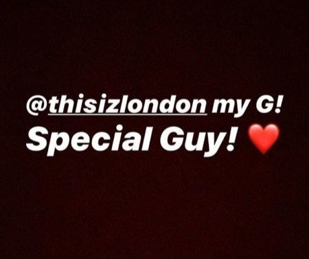 """Wizkid Announces Names Of Featured Artistes & Producers On """"Made In Lagos""""; Hints On Release Date (See Full List!!) 12"""