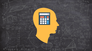 Mental Math: Tricks To Become A Human Calculator