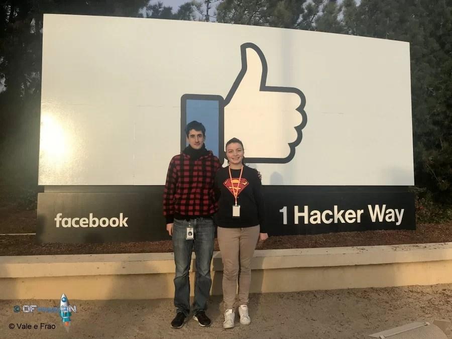 totem facebook silicon valley valeria cagnina francesco baldassarre ofpassion
