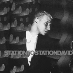 David Bowie: Station to Station — Выпуск 7