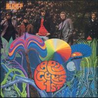 Magical Mystery Tour — Выпуск 20 — Bee Gees