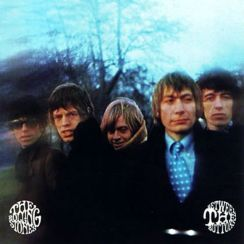 Magical Mystery Tour — Випуск 2 — The Rolling Stones