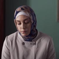 """נטפליקס, """"מוסכמות"""": סדרה טורקית מפתיעה"""