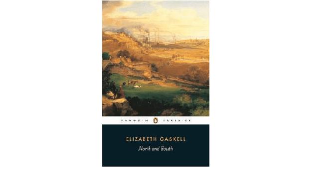 """אליזבת גאסקל, """"צפון ודרום"""": אז מה השתנה מאז?"""