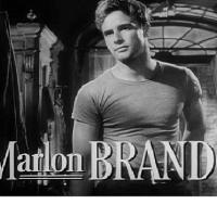 """""""הקשב לי, מרלון"""": מדוע חייו של מרלון ברנדו לא דמו לסרט הוליוודי"""