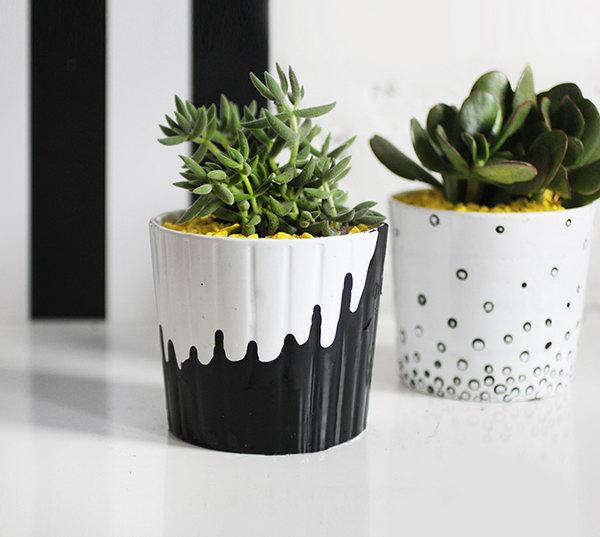 20 Cool Ikea Hacks For Garden Lovers