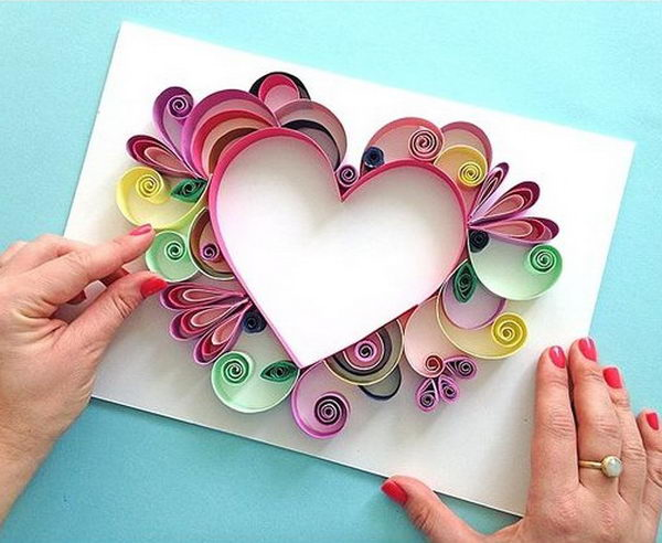 40 Diy Ideas Tutorials For Photo Transfer Projects