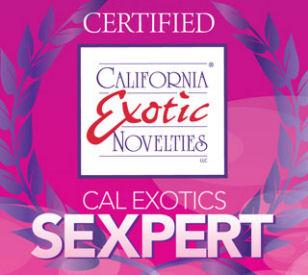 CEN_SEXPERT_certified