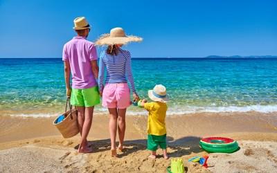 Doenças oculares do verão: quais as mais comuns e como prevenir?