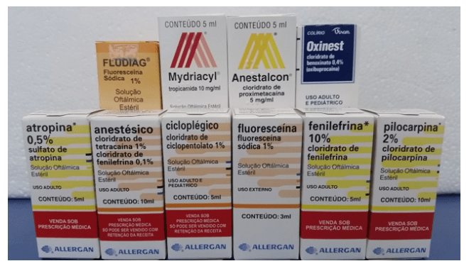 colírios-anticolinérgicos
