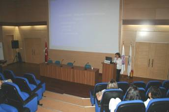 3 -Oftalmoloji Kursu-2011 (32)