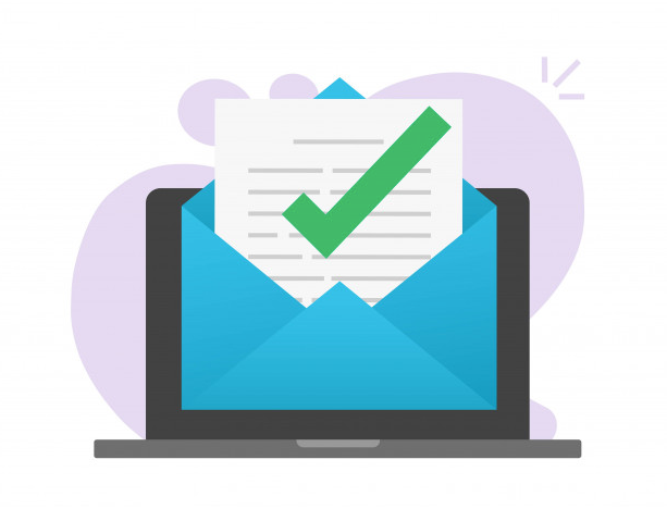 How Email Verification Can Help You With Your Reputation