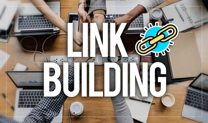 Expand Your Online Business with Effective Link Building