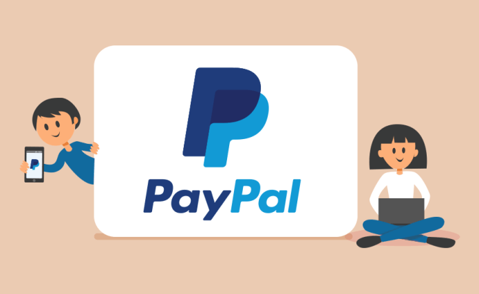 PayPal Invoice Fee