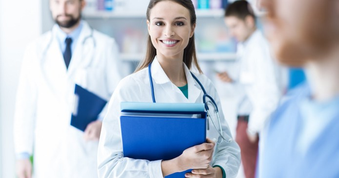 Tips on How to Know that a Good Rheumatologist is Treating you