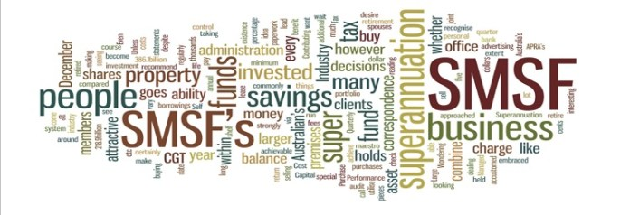 What Points To Keep In Mind When Winding Up An SMSF
