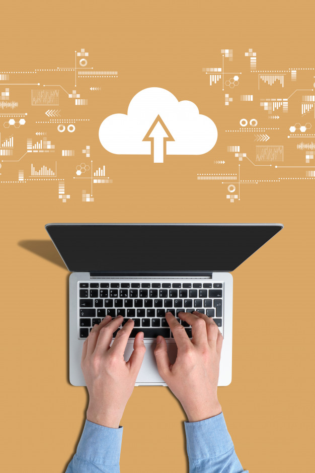 Different Cloud Computing Types | Features and Benefits