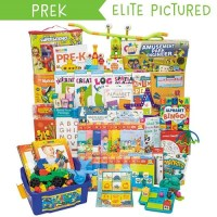 Our Casual, Play-Based Approach to Preschool at Home