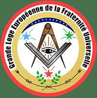 Création de la Grande Loge Européenne de la Fraternité Universelle (GLEFU)