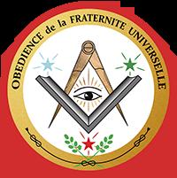 Le CA de l'OFU, 2 Tenues, 1 allumage des Feux – Bienvenue dans l'Aude