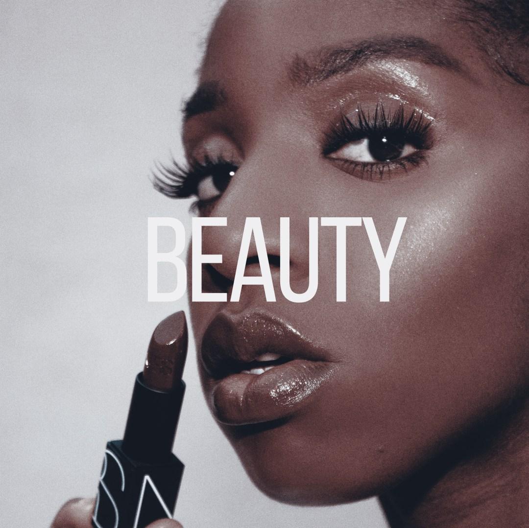 """Résultat de recherche d'images pour """"ofunne ameka make up"""""""