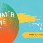 Xboxインディーズの祭典『Summer Game Fest Demo Event』開催決定!