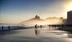 iPhone Photography Awards vencedores fotografia iPhone o futuro é mac (1)