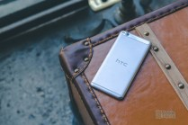 test htc one x9 cópia iphone 6 o futuro é mac (2)