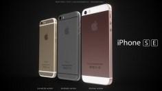 iPhone 5se o futuro é mac conceito desings (5)