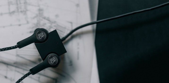 Bang & Olufsen Beoplay H5 Pedro Topete Blog (2)